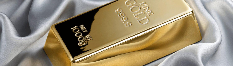 Gold und Silber sicher kaufen bei der OTAGO - Edelmetalle - einfach echte Werte